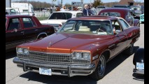 Buick Electra 225
