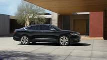Iran Supreme Leader criticizes U.S. auto production, bans Chevy imports