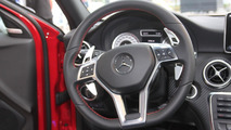 Mercedes-Benz A-Class by Brabus