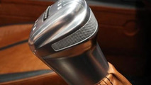 Overfinch Defender 90 SVX