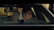 Filmed in Canada, 'The Escape' by BMW Films is a must-watch