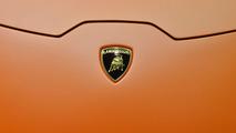 Lamborghini - Une voiture électrique n'est pas impossible