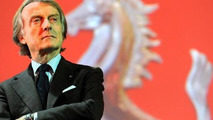 Ferrari wants meeting amid F1 'worries'