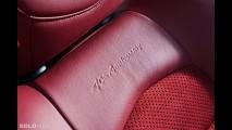 Nissan 370Z 40th Anniversary Edition