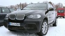 BMW X5 xDrive50