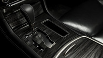 Chrysler 300C by John Varvatos