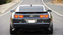Chevrolet Camaro ZL1 by Hennessey - low res - 14.6.2012