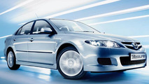 Mazda3 & Mazda6 Tamura Special Editions set to Hit the Road (UK)