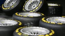 Korean tyre maker Kumho eyes F1