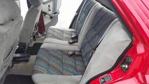 Lancia Delta Integrale for sale on eBay