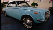 Datsun 14 Roadster