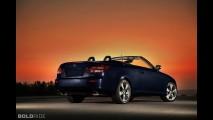 Lexus IS C