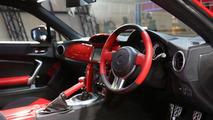 Toyota 86 Modellista concept 11.1.2013