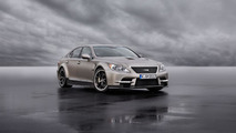 Toyota Motorsport GmbH boss downplays TMG-branded models, hints at a new Lexus IS F