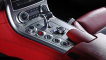 Mercedes SLS AMG MC700 by McChip 15.01.2013