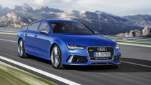 Audi is bringing the R8, RS7 performance & S8 plus to L.A.