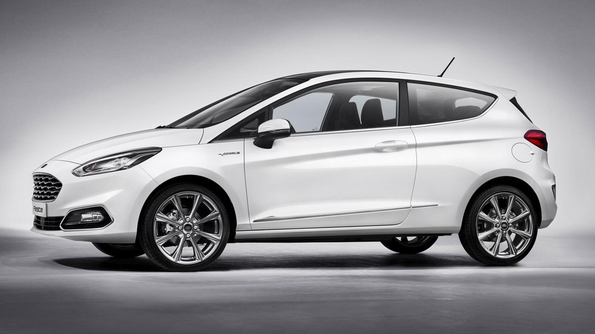 2017-new-ford-fiesta.jpg