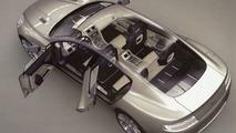 Aston Martin Rapide scans - 1024