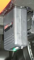 RENNtech R.A.T plug and play ECU upgrade announced