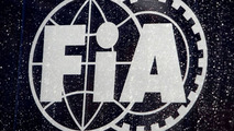 FIA confirms victory in N.Technology legal case