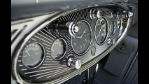 Cadillac Model 355-A Convertible Coupe