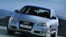 New Audi A3 TDI e & A4 TFSI e Models Introduced