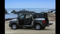 Honda Element EX