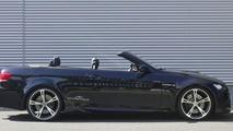 ACS3 Sport Cabriolet Based on the BMW M3 Cabrio
