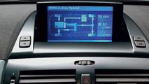 BMW X3 EfficientDynamics