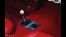 Volvo C30 IPD Concept
