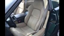 Oldsmobile Curved Dash