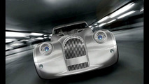 Morgan LIFECar Gets Close to Official Unveiling