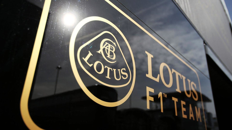 Lotus struggling with 'money problems' - reports