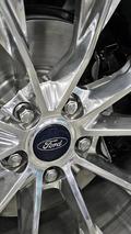 2013 Ford Vignale 04.09.2013
