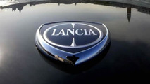 All Chrysler models to be rebadged as Lancia in Europe