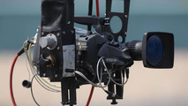 Ecclestone 'not sure' F1 to be in HD in 2011