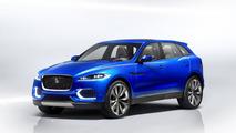 Jaguar iQ(Al) platform to spawn a range of models