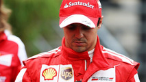 Ferrari 'knows Massa's potential' - Domenicali