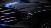Chrysler teases several concepts for SEMA