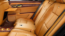 TopCar Mercedes-Benz S600 Guard -low res - 21.9.2012
