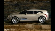 Renault Altica Concept