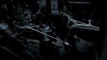 Subaru Legacy 2.5i EyeSight tS 14.11.2012