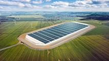 Tesla Gigafactory - La Finlande fait les yeux doux à l'Américain
