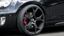 VW Golf GTI Edition 35 by B&B 01.08.2011