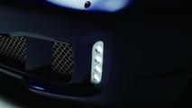Jaguar XJ X350 Black Bison Edition by Wald International