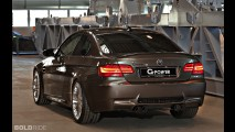 G-Power BMW M3 Hurricane RS