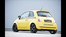 Hamann Fiat 500 Sportivo