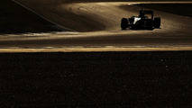 Teams agree qualifying tweaks for 2014