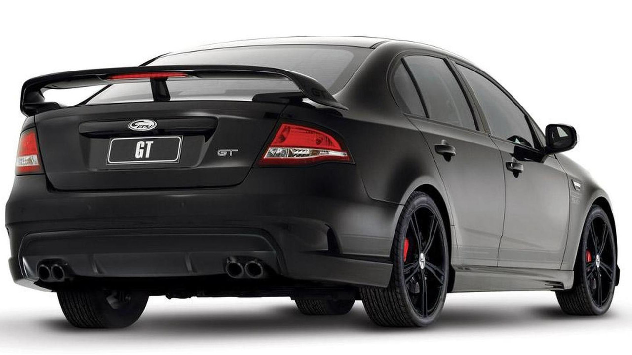 FPV GT concept - low res - 8.8.2011