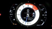 Lexus LFA Nurburgring Edition 07.09.2011